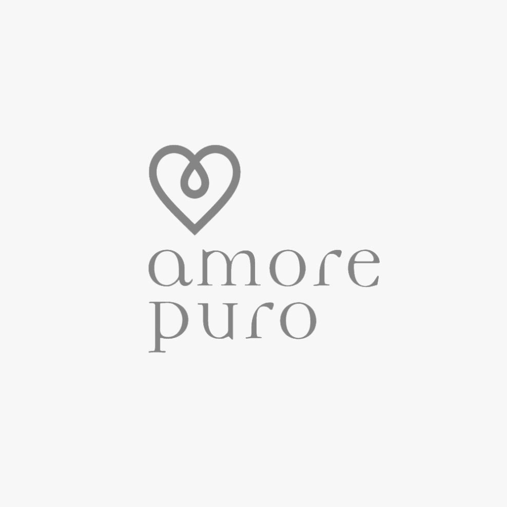 Amore-puro - Gift.be