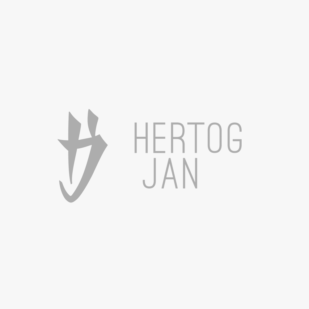 Hertog-Jan - Gift.be